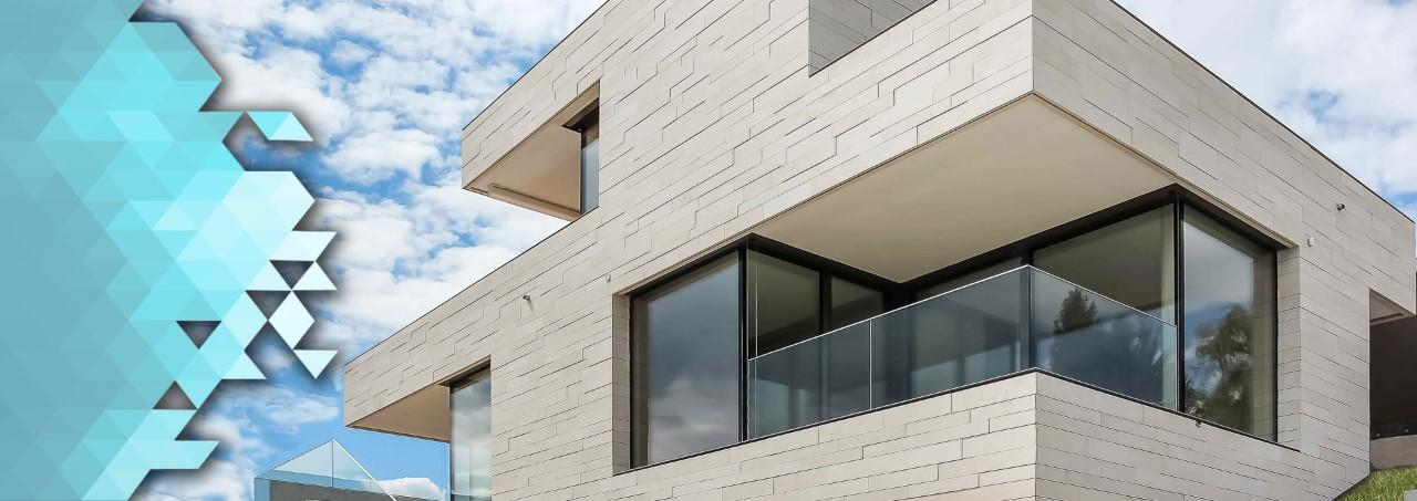 thumbnail_SLIDE-fasade