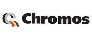 Chromos-logo