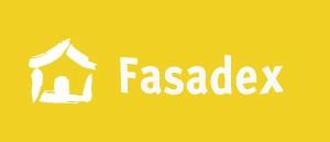 fasadex