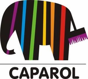 logo-caparol